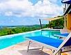 Villa Gallega in Vieques